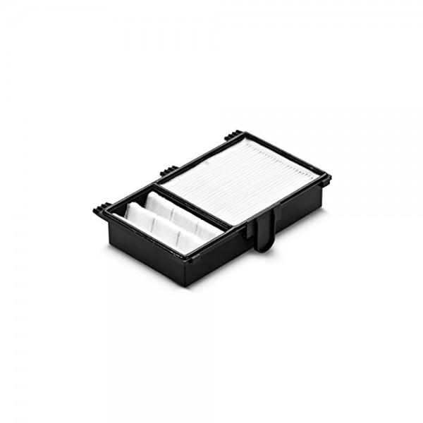 Kärcher HEPA 13 Filter mediclean 6.414-963.0 für DS 5500/ DS 5600 Staubsauger