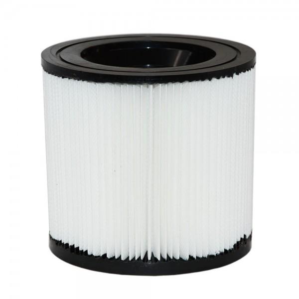 Patronenfilter Filter ersetzt 6.414-552.0 für Kärcher Staubsauger