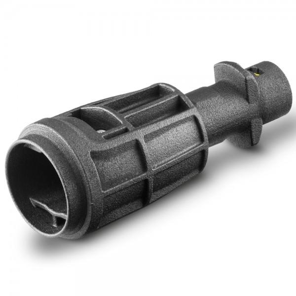 Kärcher Adapter Pistole M Kupplung Verbindungsstück für Hochdruckreiniger