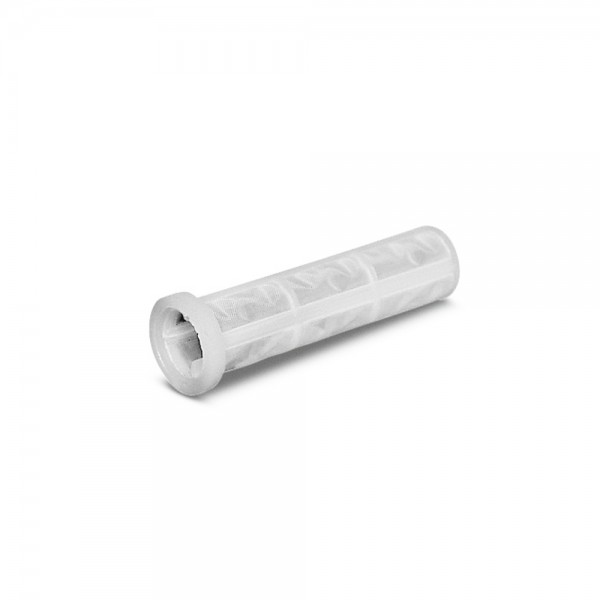 Filter Feinfilter lang 5.731-598.0 für Kärcher Hochdruckreiniger K3 K4 K5 K7